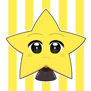 별문_ Logo
