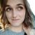 avatar for mini_megz