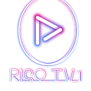 rico_tv1