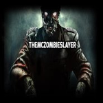 View stats for TheMCZombieSlayer