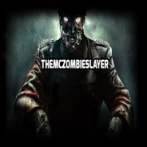 themczombieslayer