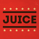View stats for Juice