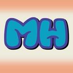 View MaddiHunt's Profile