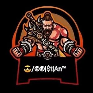 cristian62_bs Logo