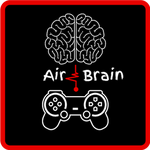 View stats for air_brain