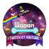 View Wanan_Off's Profile