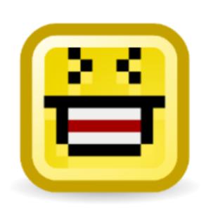 오우유 Logo