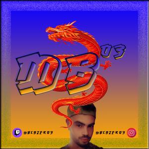 mblazer03