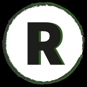 RageGodTV