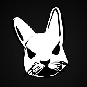 Gunner_bunny