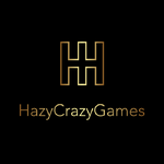 View stats for HazyCrazyGames