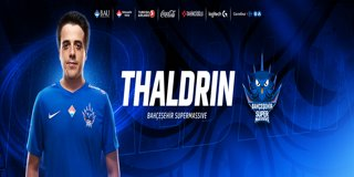 Profile banner for thaldrinlol