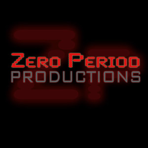0periodproductions - Twitch