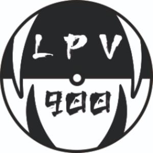 lpv_900 Logo