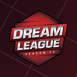 DreamLeague Season 13 -  Nigma vs Fnatic (BO3) with @ZyoriTV and @Trentpax
