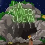 View stats for MancoCueva