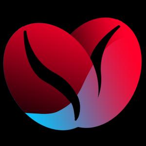 RoadzterTV Logo