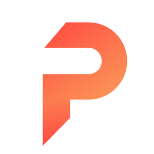 paponetv