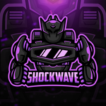 View stats for Shockwave82