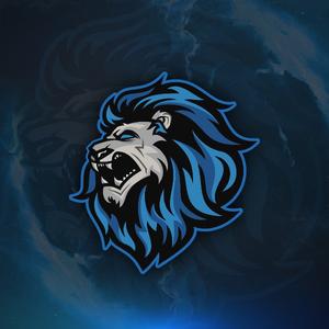 IronBless Logo