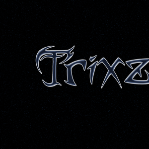 View Trixz2012's Profile
