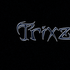View Trixz2012's Profile