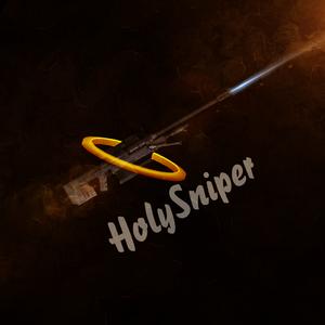 HolySnip3r
