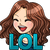 avatar for ellyinvideoland