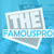 View TheFamousPro's Profile