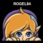 View stats for Rogel84