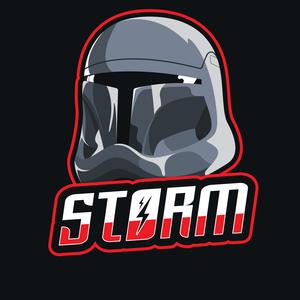 🌀 Team Aster vs Vici Gaming | i-League  !tg