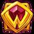 avatar for flictonic
