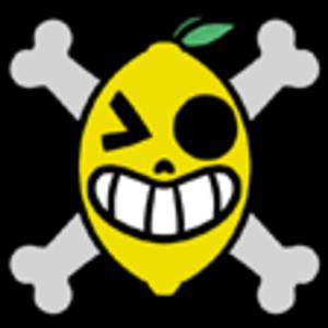 LemonDrums Logo