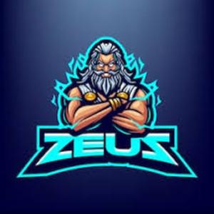 Zeus_MPA