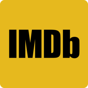 View stats for IMDb