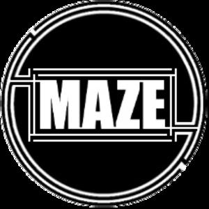 View MazeElwin's Profile