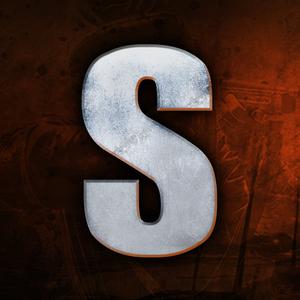 SpYGaminGPL Logo