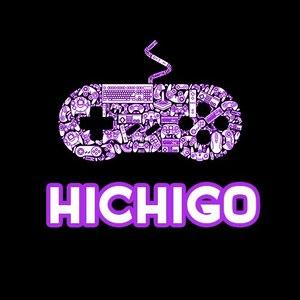 hichigo213