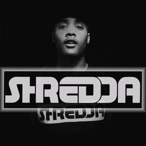 Shreddauk