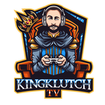 View stats for KingKlutchTV
