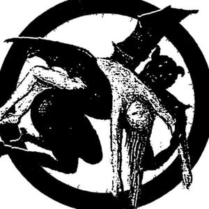 uv0tv Logo