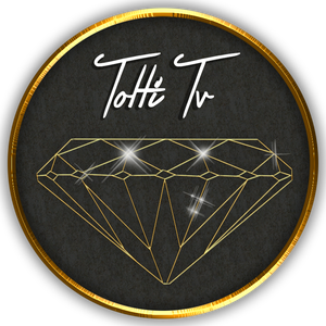 TOTTI_TV