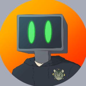 TheMadDukePlays Logo
