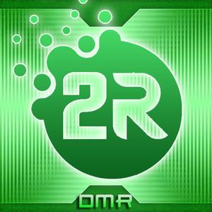 2r_dmr