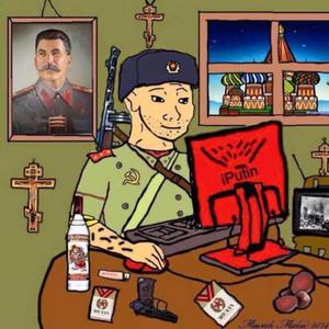 ScaryRussianWizard