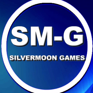 View silvermoongames3207's Profile