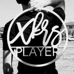 View stats for xKRSplayer