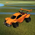 View little_octane_scrub's Profile