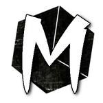 View stats for Moojo