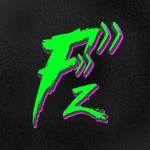 Flixz_tk